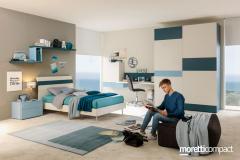 moretti-compact-6